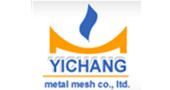 Anping Yichang Metal Mesh Co., LTD
