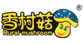 Shanxi Sanyuan Rural Mushroom Food Co., LTD
